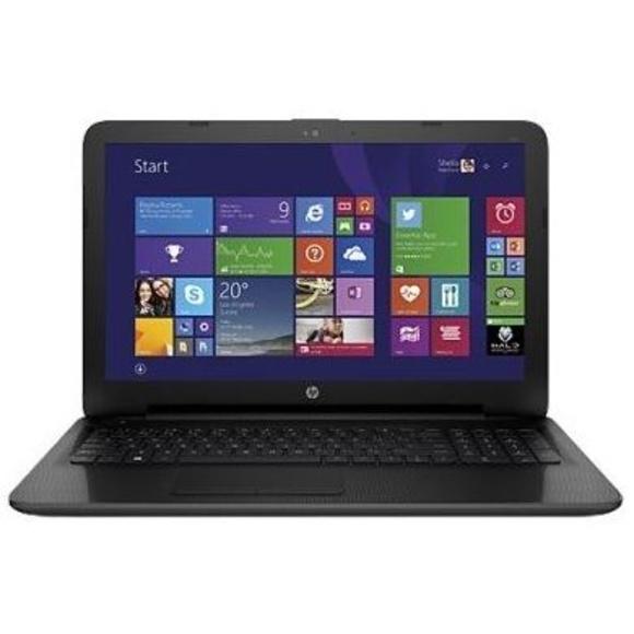 """HP 250 G4 M9S80EA i3-4005U 4GB 500GB FreeDos 15.6"""" : Productos y Servicios de Stylepc"""