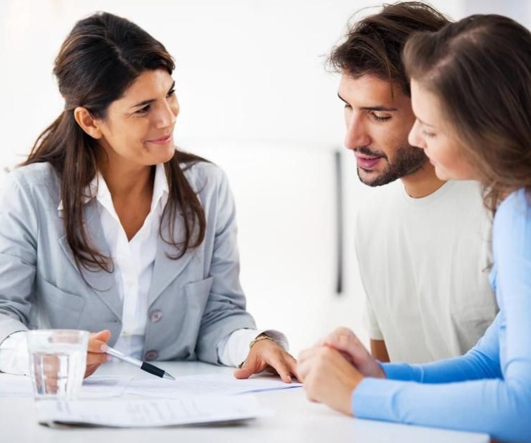 Cómo contratar personal para tu empresa