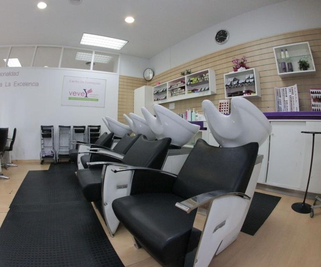 Ventajas de estudiar peluquería y estética en Vevey
