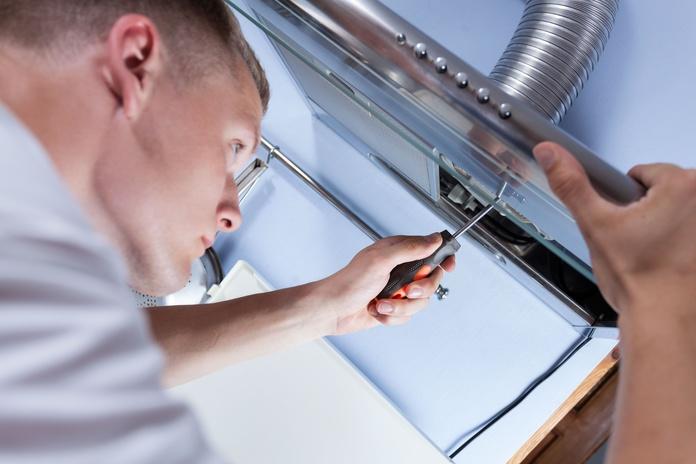 Instalación y reparación: Servicios de Maquinaria de hostelería