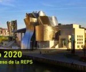 VIII CONGRESO REPS (RED ESPAÑOLA DE POLÍTICA SOCIAL)
