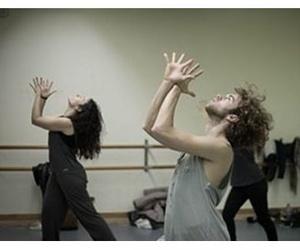 Todos los productos y servicios de Clases para profesionales: Escuela de Danza Duque