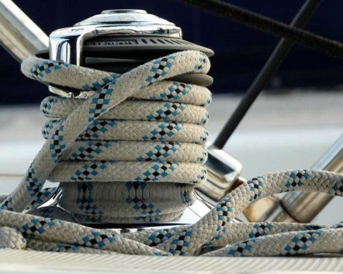 Cabos: Catálogo de Efectos Navales del Noroeste