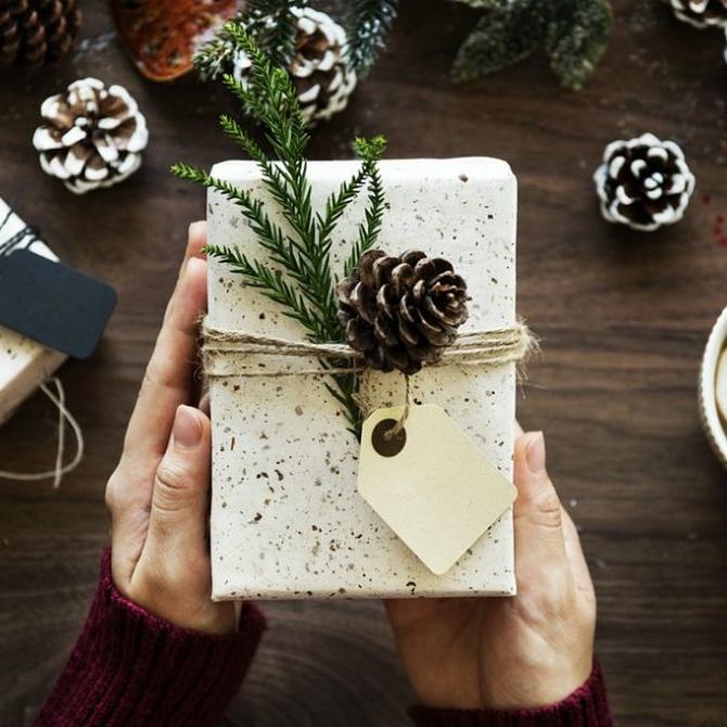 Algunas ventajas de los regalos publicitarios