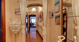 Visita a través de nuestro tour virtual nuestras residencias