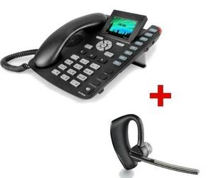 Vodafone Neo 3600 Voyager
