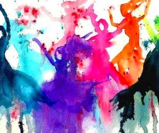 La danza de la Vida. Desvelando las mujeres que hay en ti 2019. 7 Encuentros de Enero a Junio