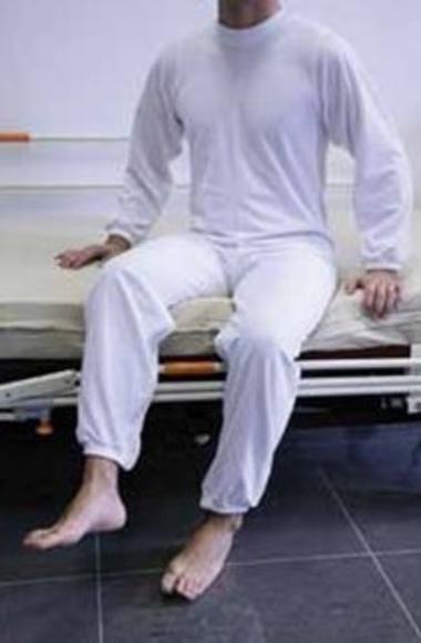 Pijama Asturias