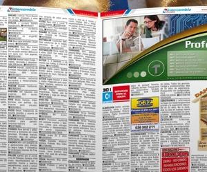 Todos los productos y servicios de Periódicos y Revistas: Intercambio Cantabria