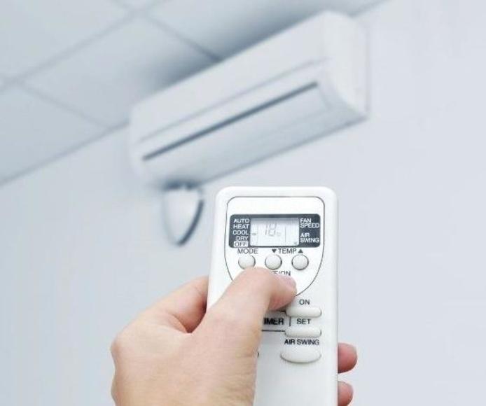 Consejos Útiles para usar el Aire Acondicionado