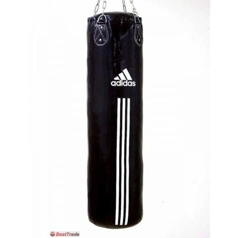 Sacos, soportes, peras : Catálogo de Contact Sport