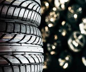 Neumáticos Neucat - Reparación de neumáticos