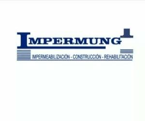 Empresas de impermeabilización en Vizcaya