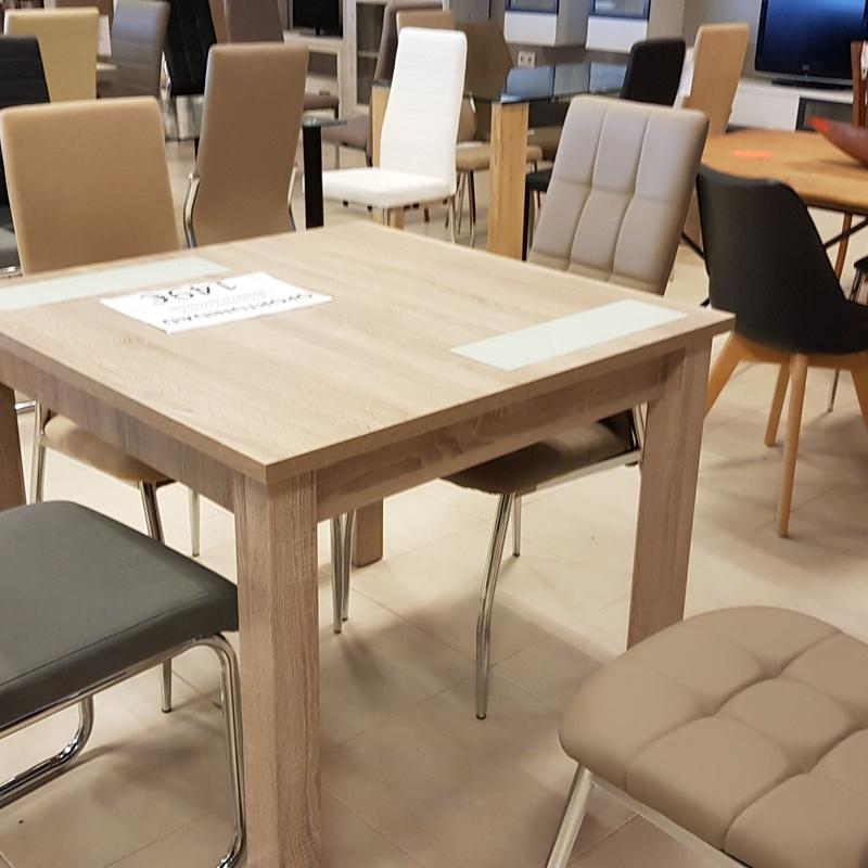 Mesas y sillas: Catálogo de Oportunissimo Alfafar