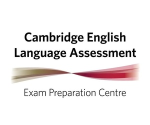 Inglés: Academia CEPA