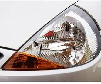 Taller de coches: Servicios de Arima Motor