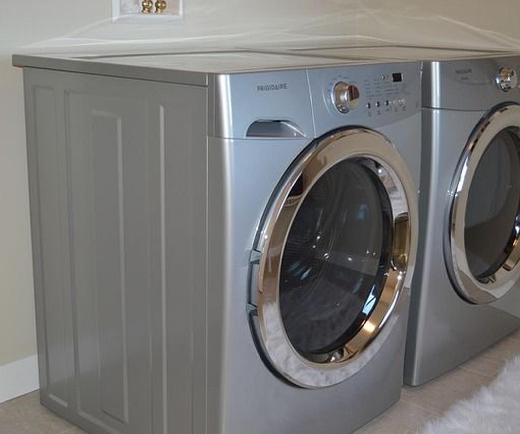 Consejos para el manteniemiento de tu lavadora