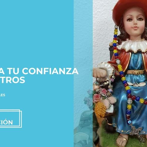 Consulta de tarot en Madrid Centro | Santería Exoteric Yansa