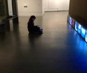 Psicoterapia por Skype