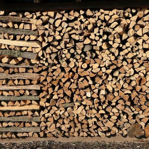 Especialistas en madera