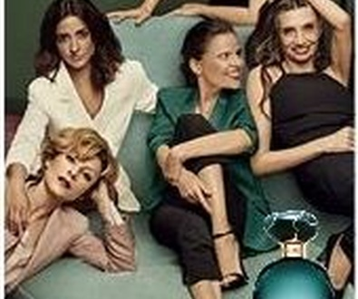 UNICA  Fashion Film