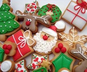 Talleres navideños