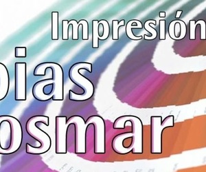 Galería de Fotocopias en Alcobendas | Copias Cosmar