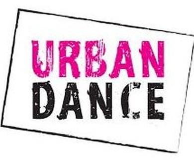 Clases de urban dance, jazz musical y danza estilizada