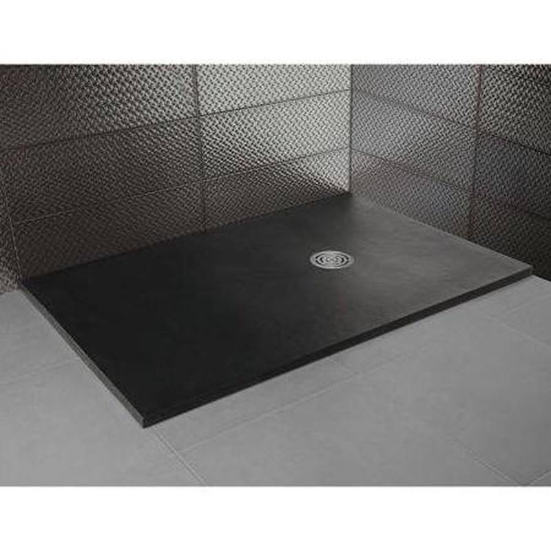 Platos de ducha: Servicios de DekoraStylo