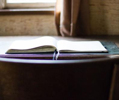 Los diez mandamientos no escritos