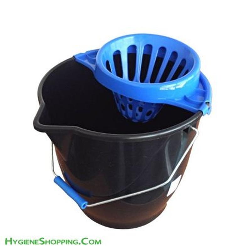 Productos de limpieza: Productos de Hygiene Shopping