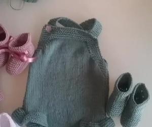 Galería de Ropa para bebés en Valencia | Mila Tejidos