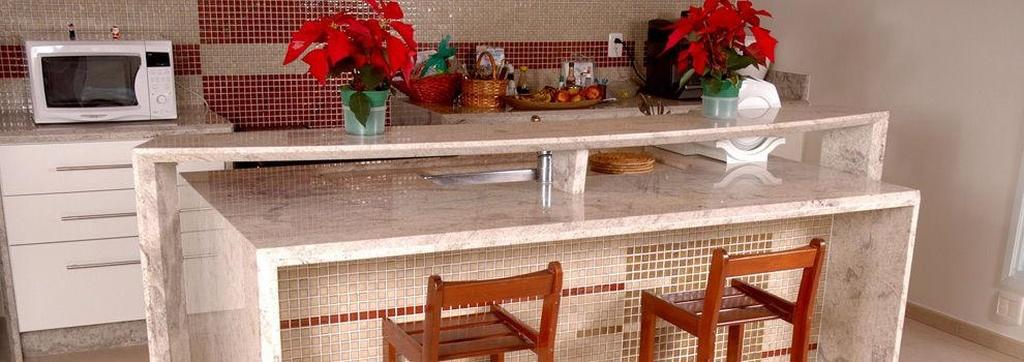 Muebles de cocina en Cacabelos | Mobiliario Montes