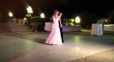 Ofertas en bodas