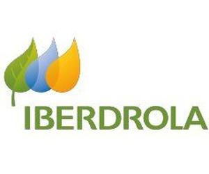 Distribuidores de Iberdrola