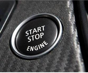 Llaves Volkswagen Polo: Llaves de coche y electrónica  de eCarSecurity