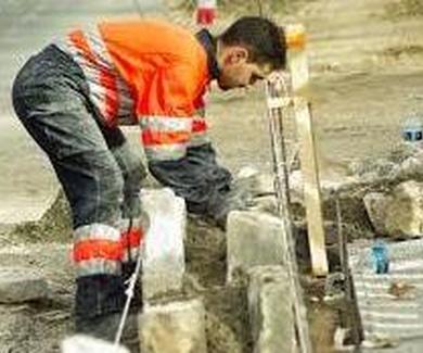 El 80% de las personas que trata sus problemas de drogadicción trabaja en la construcción.