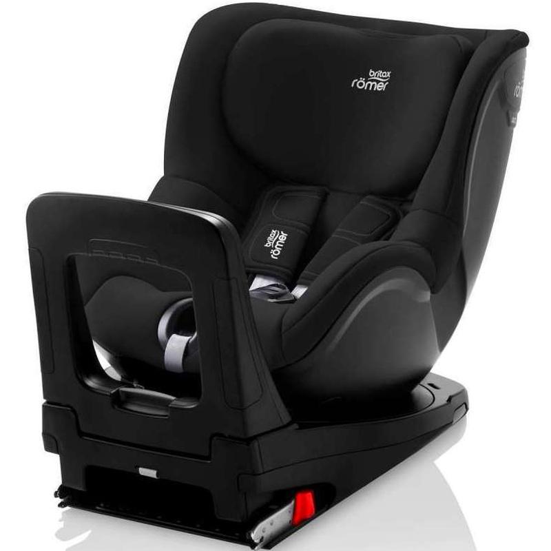 Römer Dualfix M i-Size: Productos de Mister Baby