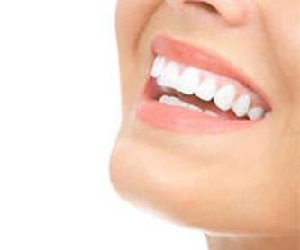 Odontopediatría: Catálogo de Centro Dental Txorierri