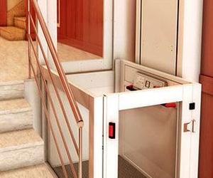 Mantenimiento de ascensores en Reus, con servicio de reparaciones urgentes