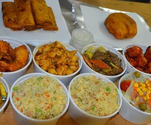 Todos los productos y servicios de Cocina china: Chong-Jua