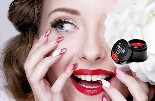 Venta de productos para sus uñas