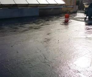 Impermeabilización de tejados en Madrid centro | Jigón