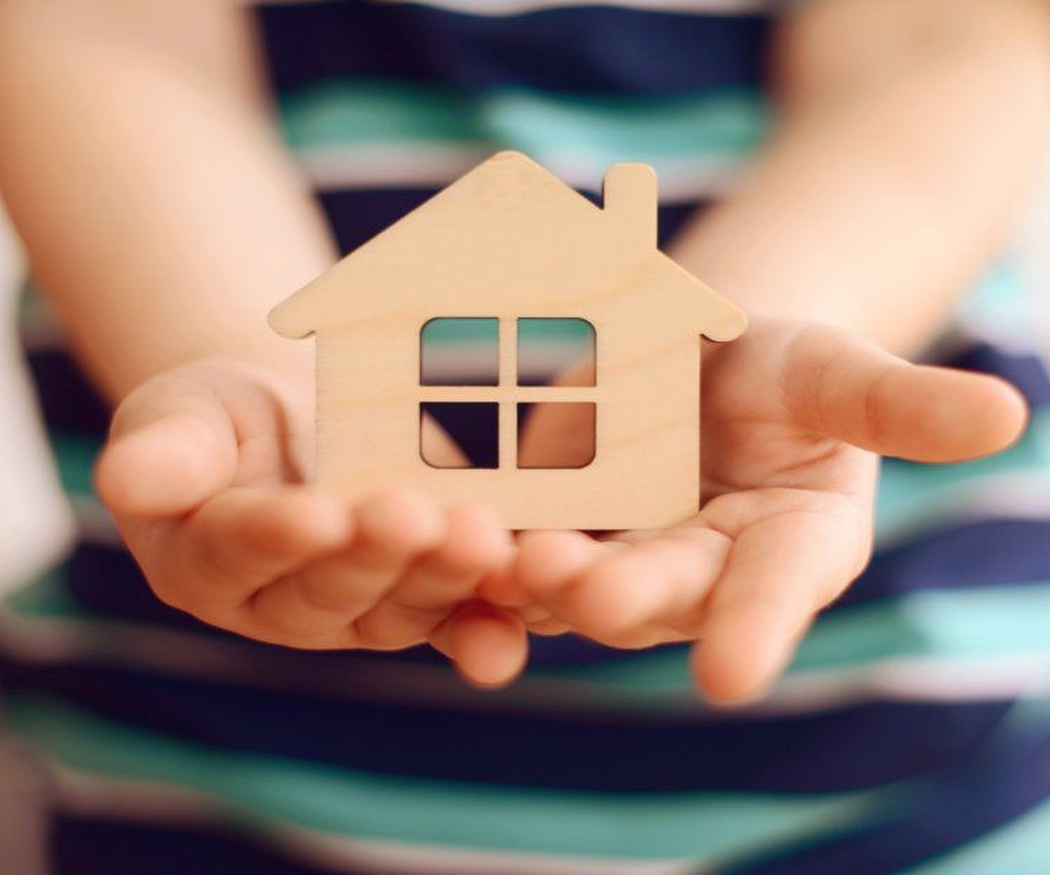 La importancia de la velocidad de reacción en tu seguro de hogar