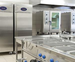 Mantenimiento de sistemas de frío industrial