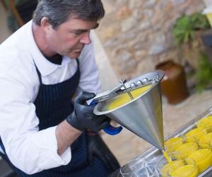 Nuestras recetas más exclusivas e irresistibles