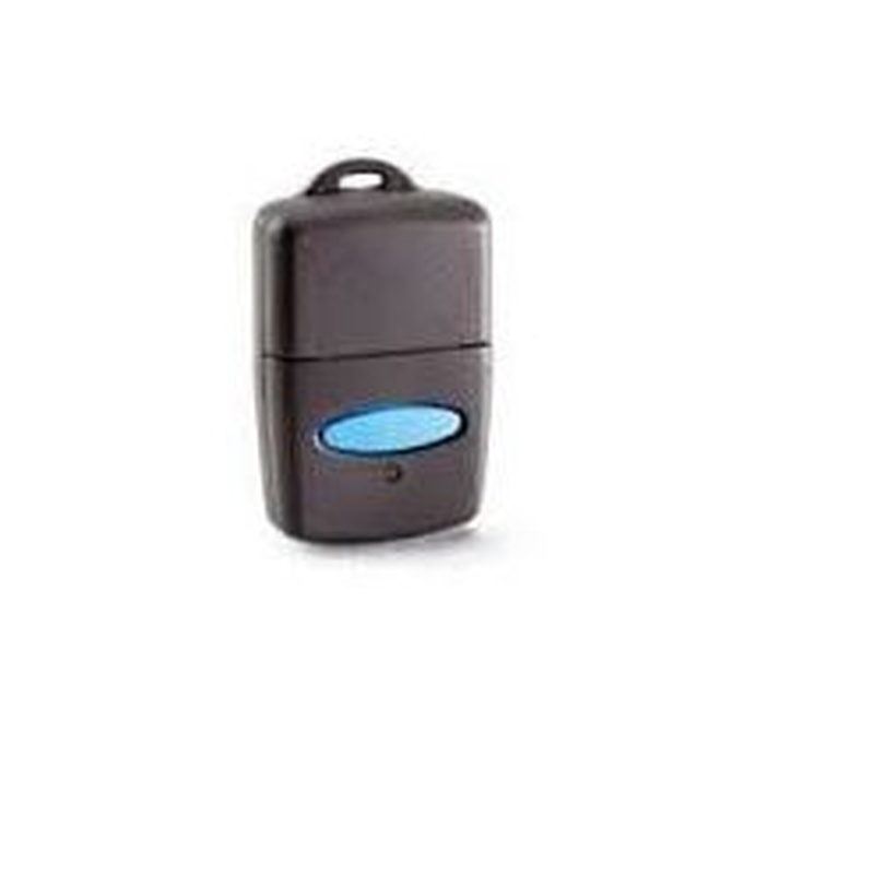 Mando Erreka, 1-2 pulsadores, frecuencia 433Mhz: Productos de Zapatería Ideal