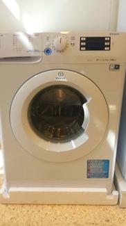 Oferta lavadoras