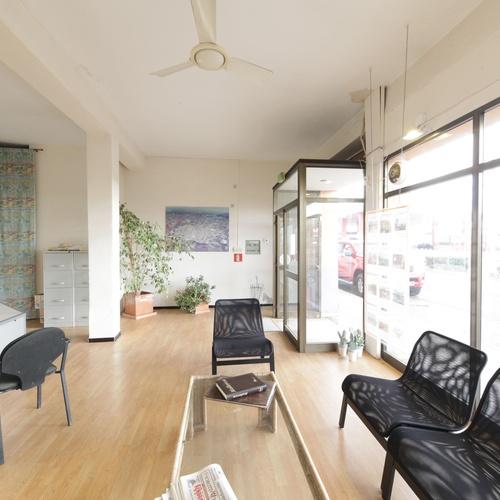 inmobiliarias en Llucmajor / venta de casas Mallorca