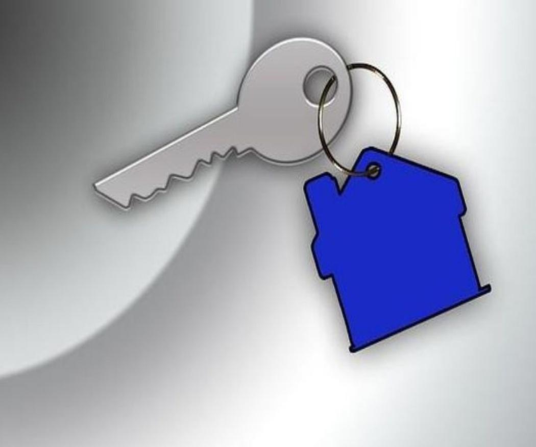 ¿Qué es el 'amaestramiento de llaves'?